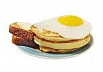 Клюква клуб-ресторан - иконка «завтрак» в Слюдянке